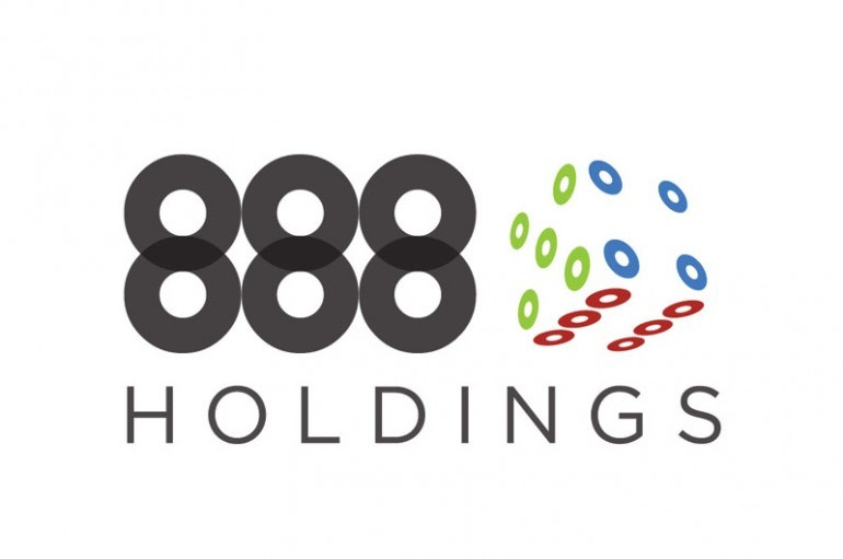 888 weighs IPO options to boost US presence