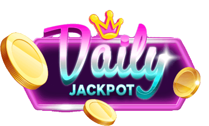 888 goes cash crazy with daily bonuses up to $100!