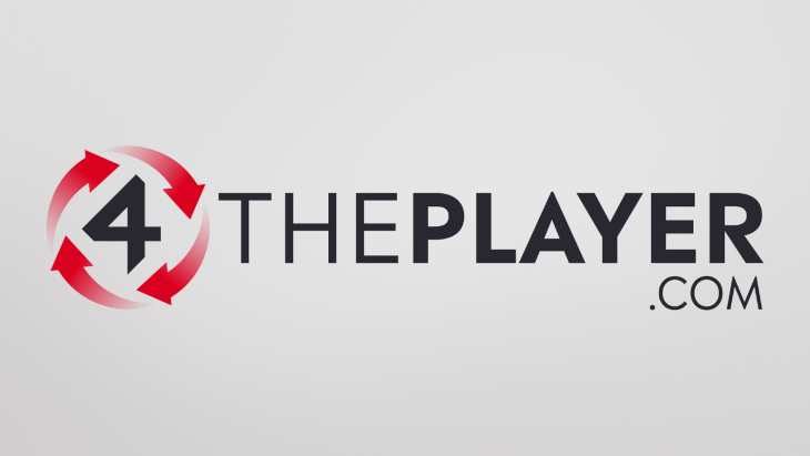 4ThePlayer wraps Independent Funding Round, sets sights on US market