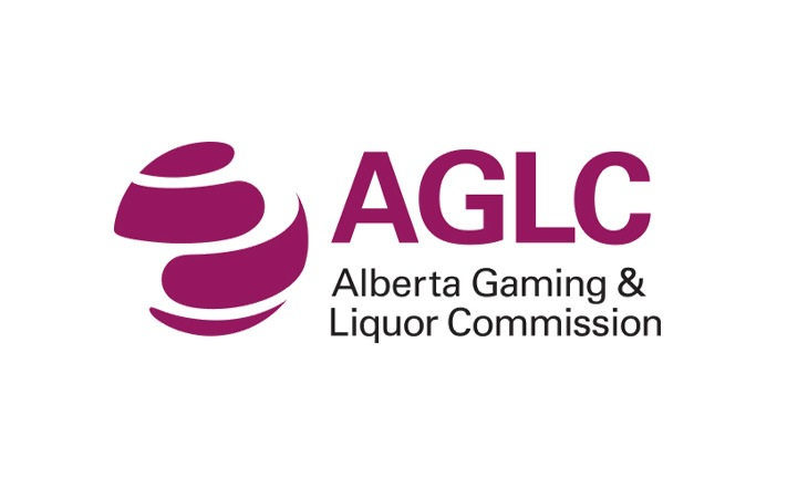 AGLC to spread into online gambling