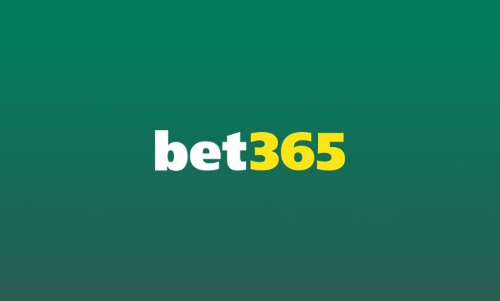 Racing Post App Joined by Bet365