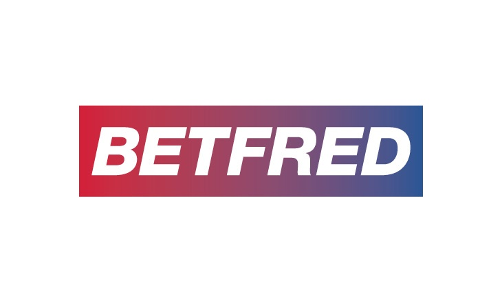 Betfred Live on Red Tiger