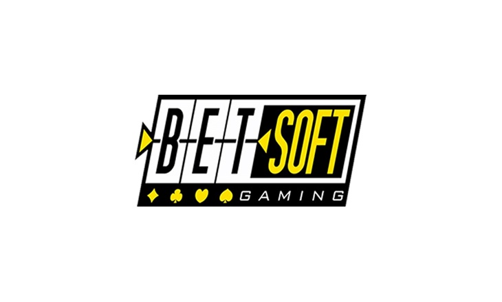 Betsoft's Complete Portfolio of Casino Games to Go Live with OGaming