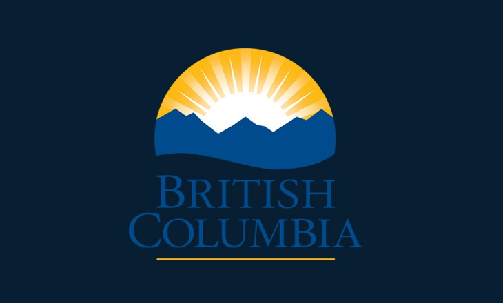 The casino sector in British Columbia is always under controversy and scanner