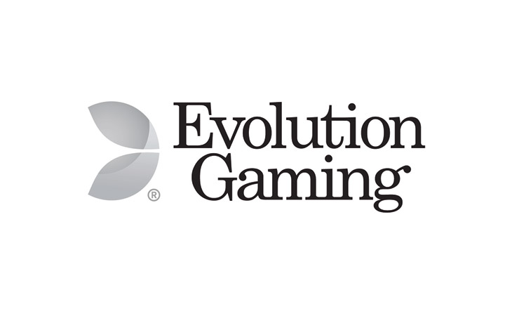 Loto-Quebec joins hands with Evolution Gaming for Streaming Live Casino