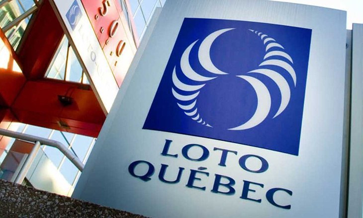 A Three Year Contract Has Been Signed Between Inspired Entertainment and Loto-Québec