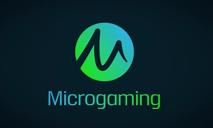 What's New at Microgaming