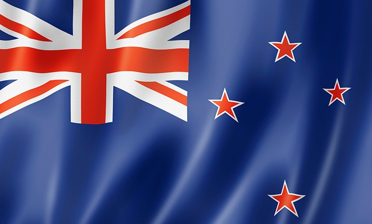 New Zealand Online Casino Launched by SkyCity, GiG