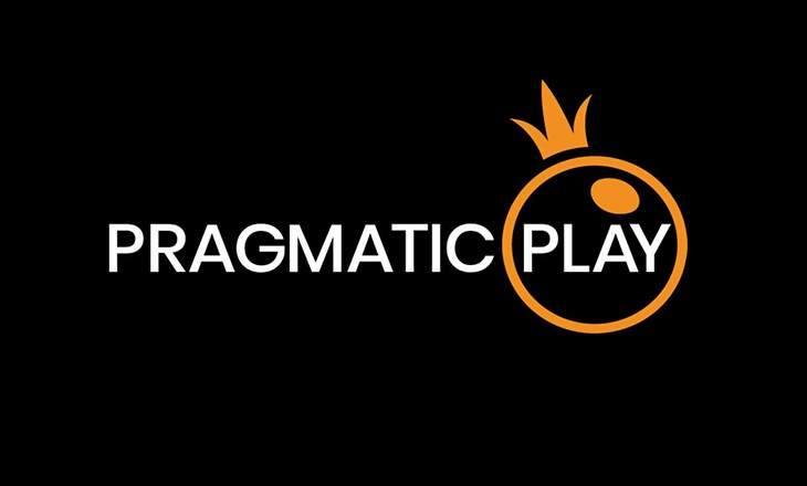 Pragmatic Play debuts brand new replay feature