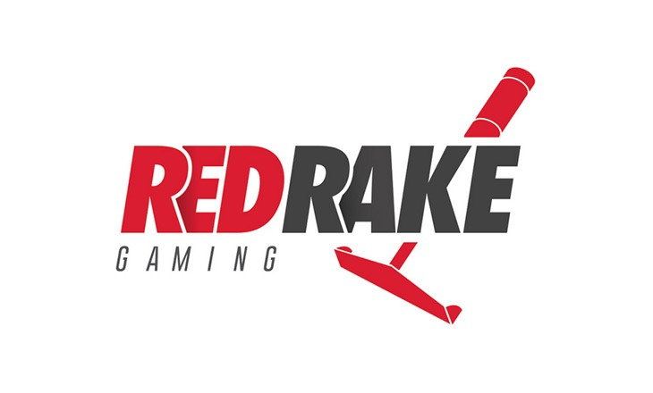 Red Rake Gaming to offer games on BtoBet platform