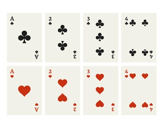 Card counting apps