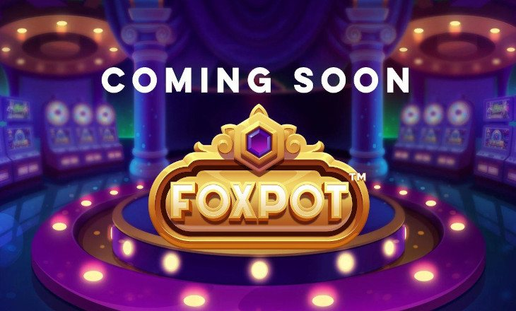 Microgaming welcomes the new in style with a flurry of exclusive releases