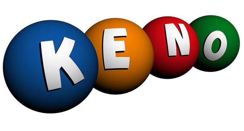Echt Keno Online - Ksyschensgran4