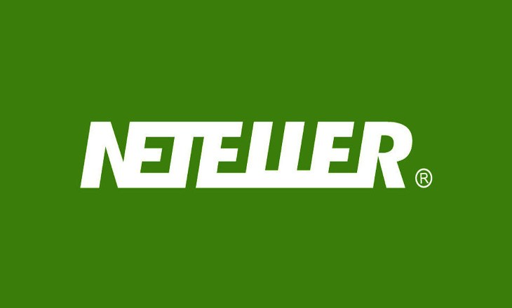 New Year, new look for Neteller