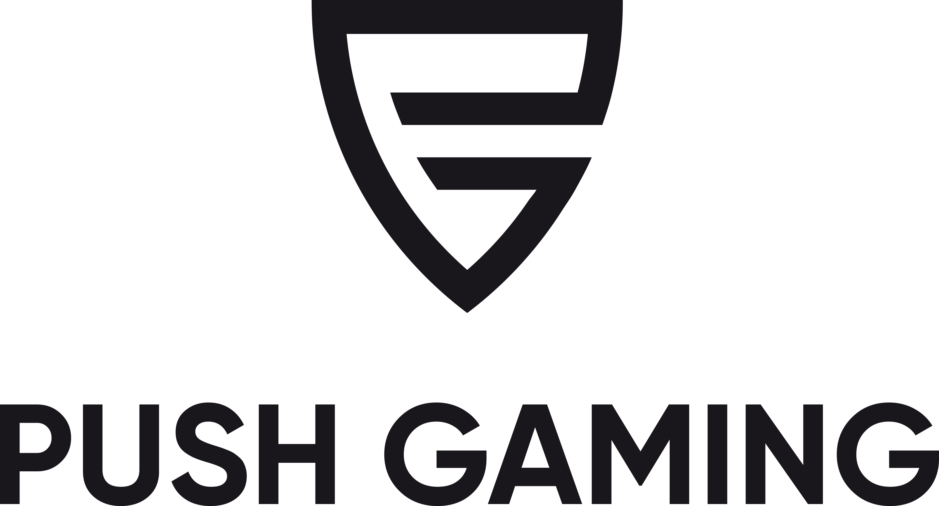 Push Gaming and fledgling Ichiban aim for number 1 with new casino content supply deal