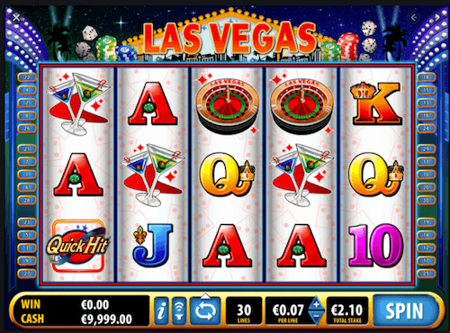 Casino Slot Games Online For Free - Online Casino Guide To Payout Slot