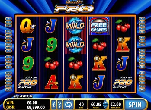 Slots Of Vegas No Deposit Bonus – Online Mobile Casino Slot Machine