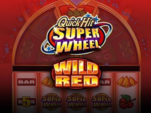 All Star Slots Casino Review 2021 | Bonuses, Free Spins Casino