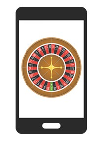 Roulette computers apps