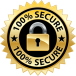 100% secure real money casinos