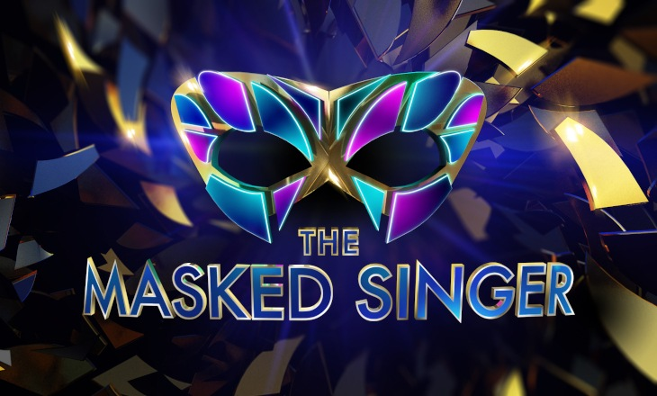 Pragmatic Play makes musical moves with Masked Singer Bingo