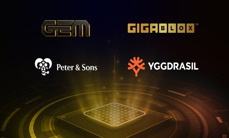Peter & Sons joins the YG GEM movement