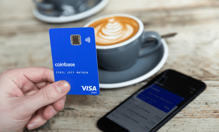Paysafe and coinbase expand Skrill crypto capabilities in the US