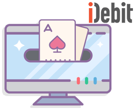 iDebit Online Casinos