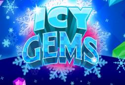 Icy Gems Online Slot
