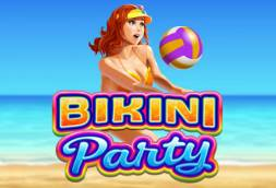 Bikini Party Slot